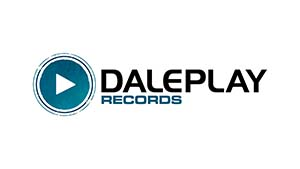 DalePlayRecords300