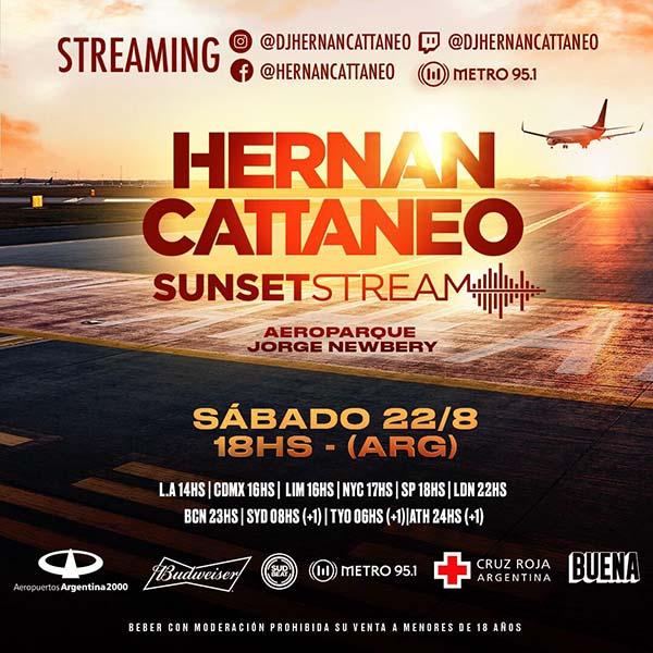 SunsetstreamAGOSTO600New