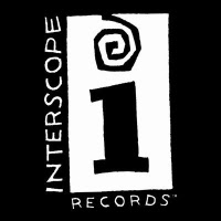 logo.interscope