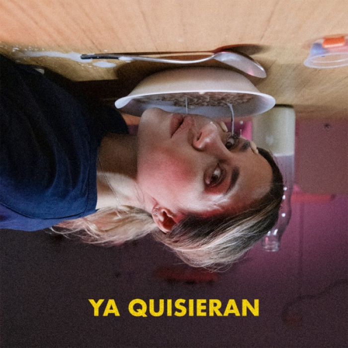 "J MENA presenta ""Ya Quisieran"", nuevo single y video!"